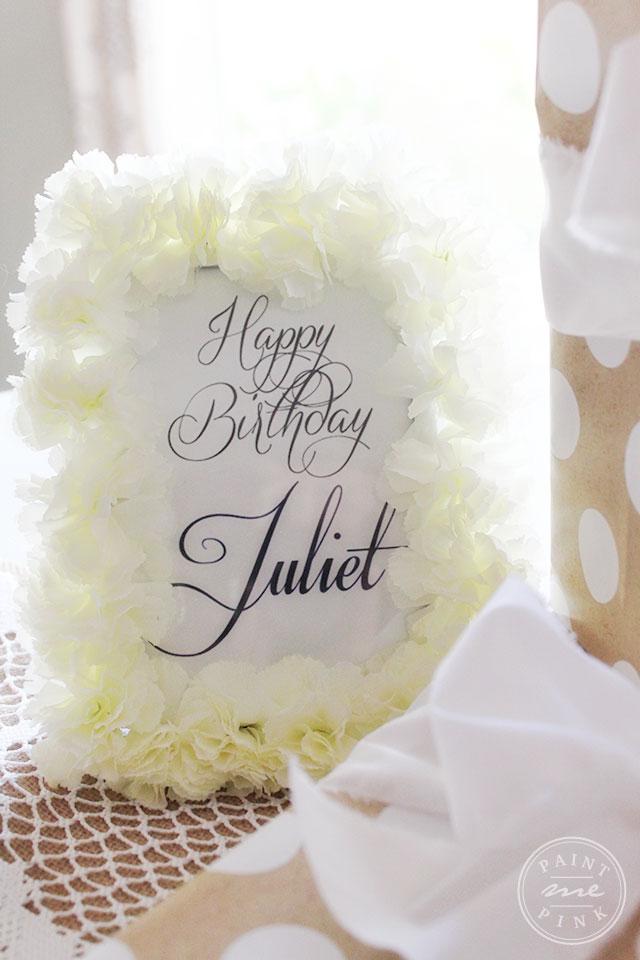 juliets7birthday-7