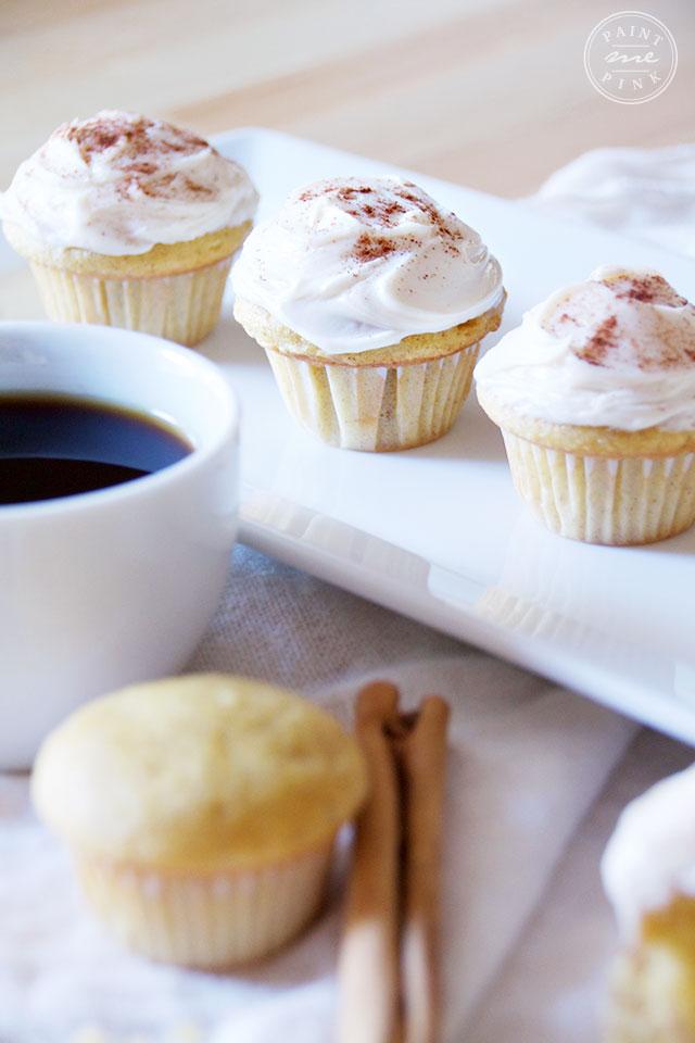 pumpkin-spice-cupcakes-5