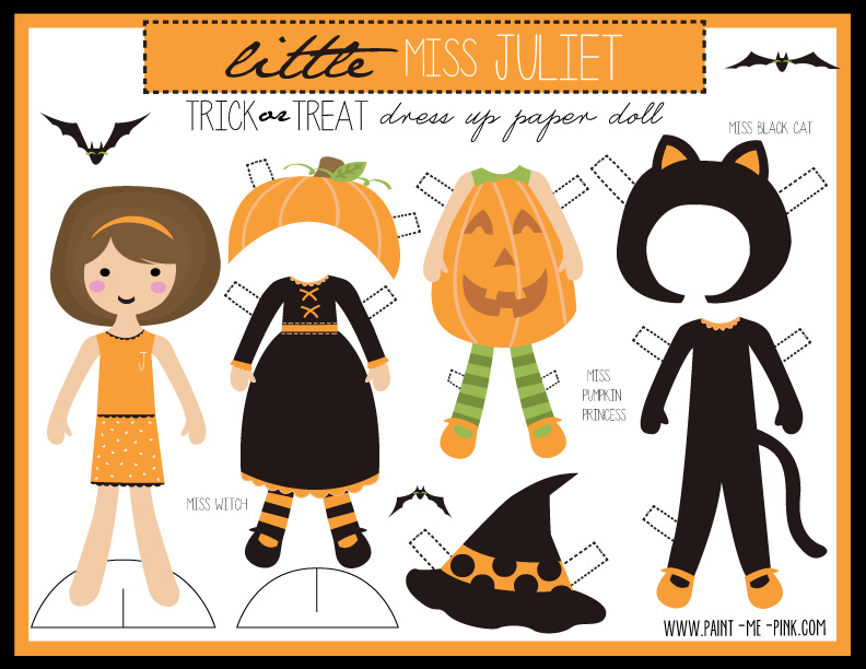 Paper-Doll-Halloween-Little-Miss-Juliet-For-The-Web