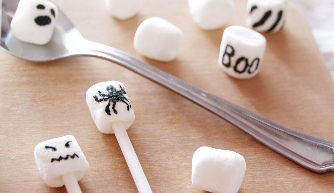 halloween-marshmallows-0