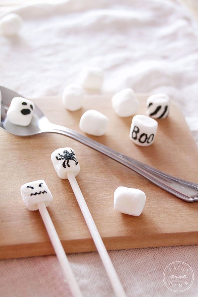 halloween-marshmallows-1
