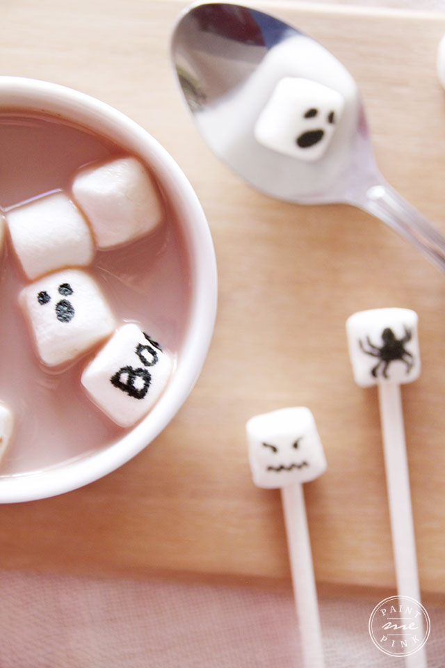 halloween-marshmallows-6