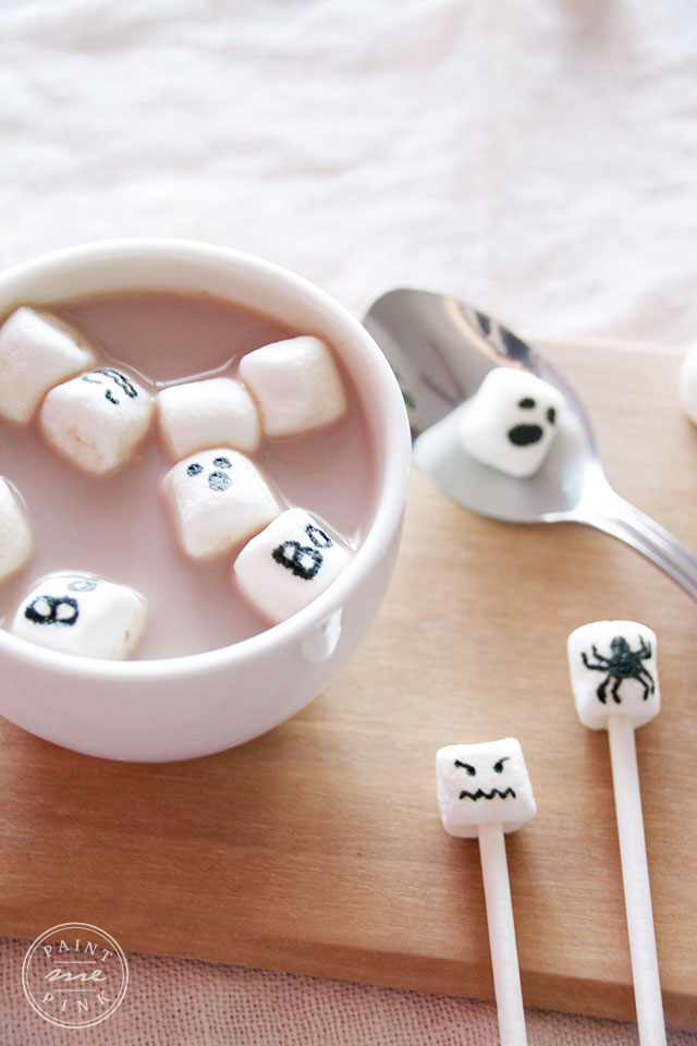 halloween-marshmallows-8