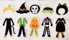 halloween-paper-dolls-0
