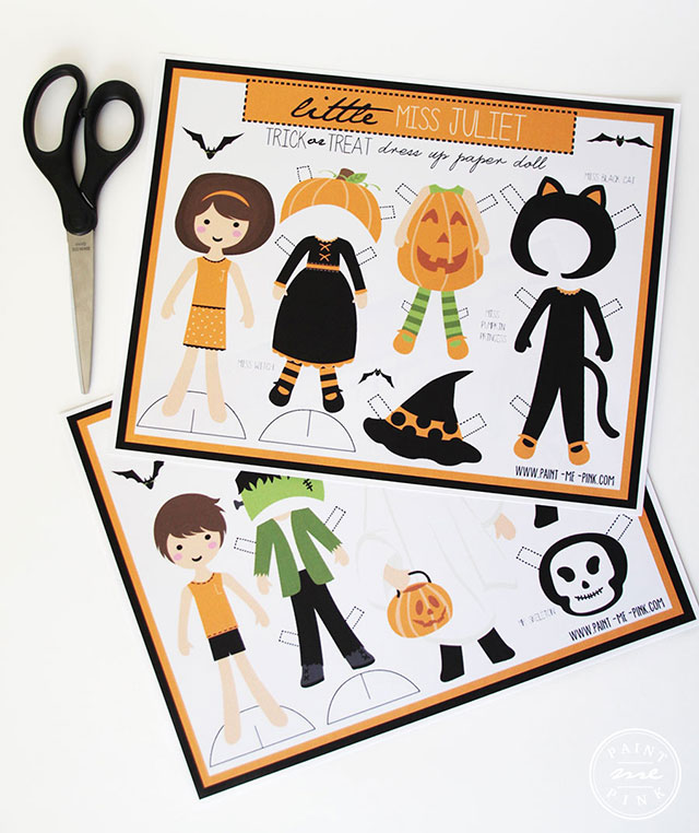 halloween-paper-dolls-1