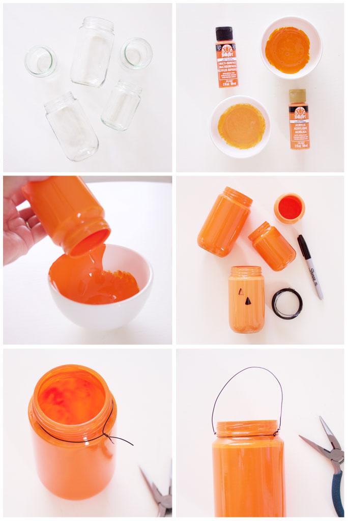 jack-o-lantern-jar-tutorial