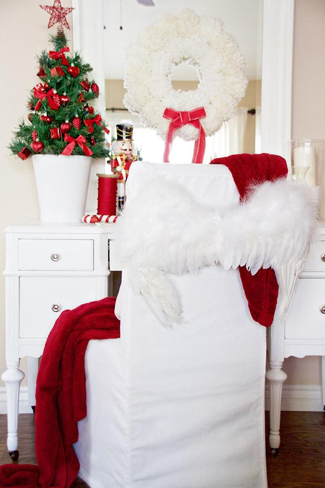 2015-christmas-home-tour-18