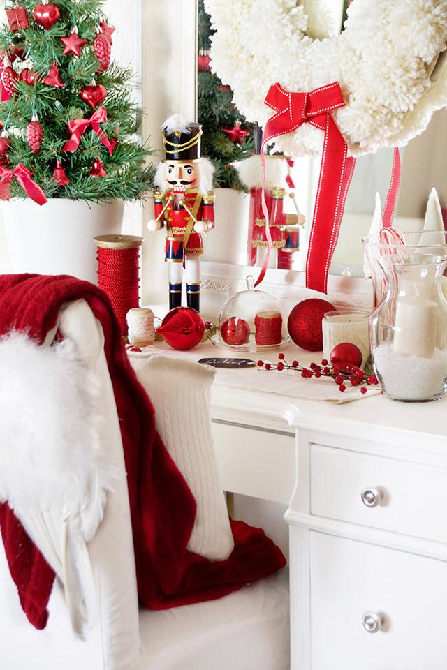 2015-christmas-home-tour-24