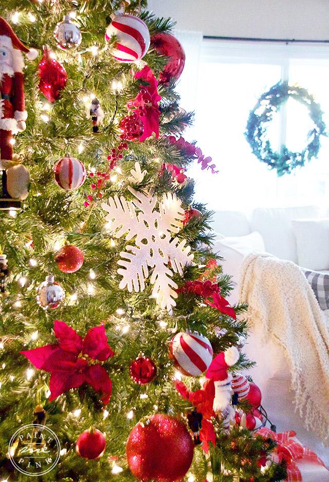 2015-christmas-home-tour-34