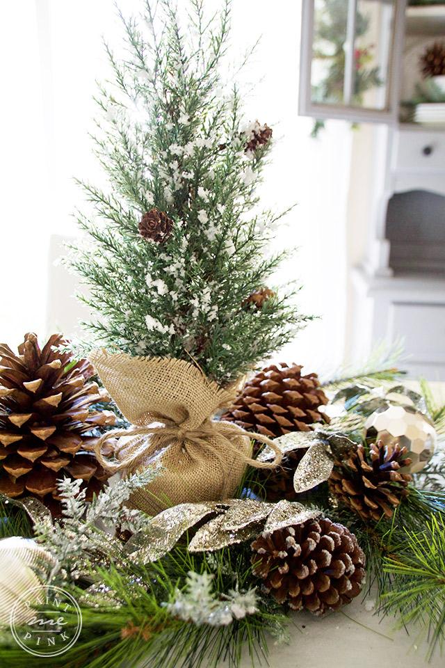 2015-christmas-home-tour-8