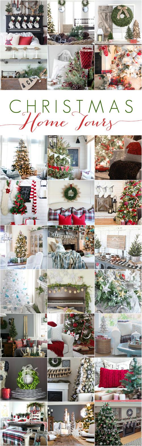 Christmas-Home-Tours-e1448856470917