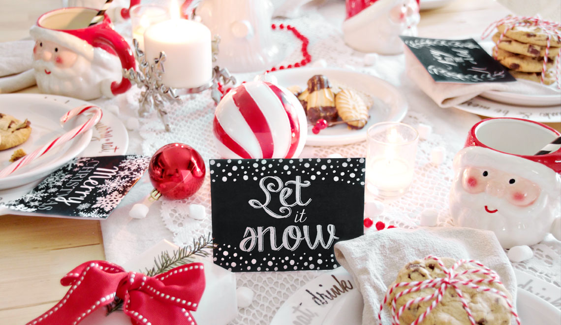 free-christmas-card-printable