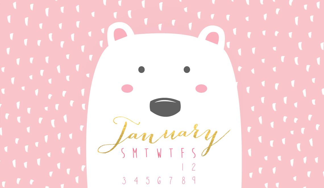 january-2016-calendar