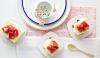 Homemade-Strawberry-Shortcake-0
