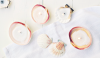 2016-June---DIY-Seashell-Candles-0