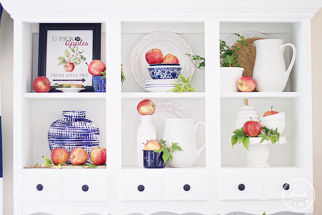 upick-apples-fall-printable-11