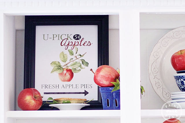 upick-apples-fall-printable-12