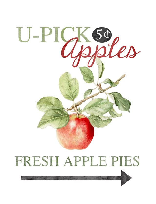 upick-apples-fall-printable-15