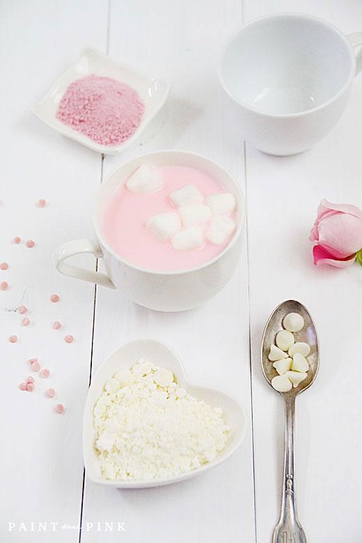 Pink-Hot-Chocolate