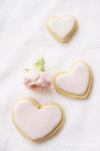 Valentines-Day-Vanilla-Heart-Cookies