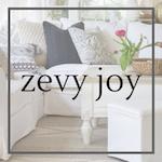zevyjoy