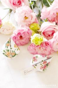 Free-Vintage-Roses-Fortune-Cookie-Printable