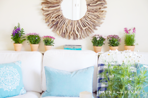 Seasonal-Simplicity-Spring-Home-Tour