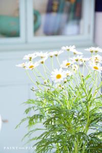 Seasonal-Simplicity-Spring-Home-Tour