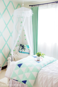 Juliets-Beach-Bedroom-Reveal