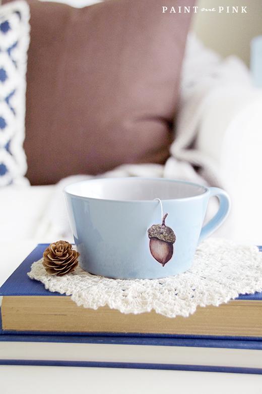 Autumn-Tea-Tag-Printable