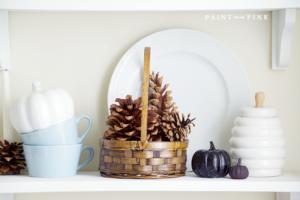 Fall-Dining-Room-2017
